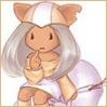 Аватар для Vesta Solntseva