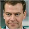 Аватар для Глеб Семьянов