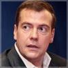 Аватар для Лерик Портова