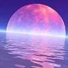 Аватар для Алия Шадрина