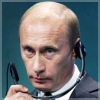 Аватар для Надя Иванова