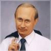 Аватар для Сергей Капитанов