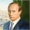 Аватар для Танечка Черепанова