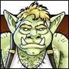 Аватар для JG-loc