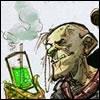 Аватар для Ульрика