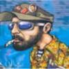 Аватар для Павел Бураев