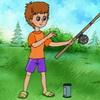 Аватар для SlayerR